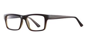 Jubilee 5919 Eyeglasses
