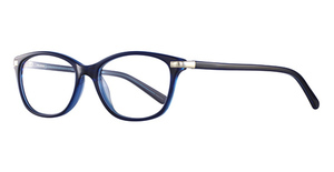 Valerie Spencer 9327 Eyeglasses