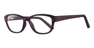 Enhance 3958 Eyeglasses