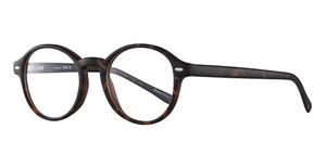 Enhance 3996 Eyeglasses