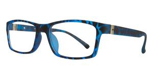 Wired 6057 Eyeglasses