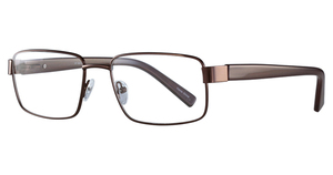 Capri Optics PT 92 Brown
