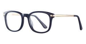 Capri Optics DC154 Blue