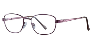 Capri Optics PT 90 Purple