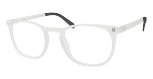 ECO DRAVA Eyeglasses