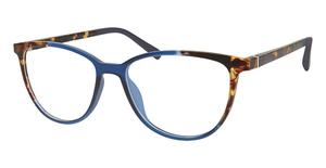 ECO MARNE Eyeglasses