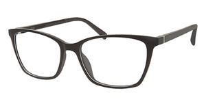 ECO ANGARA Eyeglasses