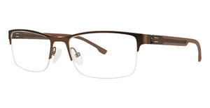 G.V. Executive GVX555 Eyeglasses
