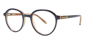Original Penguin The Surprise Eyeglasses
