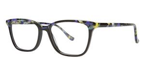 Kensie romance Eyeglasses