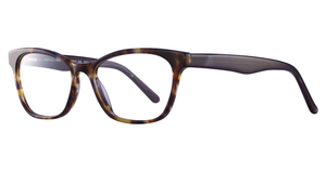 ClearVision Belvedere Park Eyeglasses