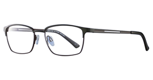 Puriti 5002 Eyeglasses