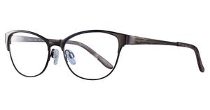 Puriti W17 Eyeglasses