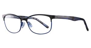 ClearVision Nashville Eyeglasses