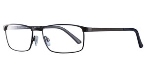 ClearVision 5001 Black