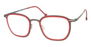 Modo DANTE Eyeglasses