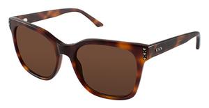 Brendel 916022 Sunglasses