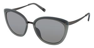 Brendel 906102 Sunglasses