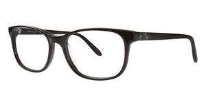 Vera Wang Gemmata Eyeglasses