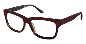 L.A.M.B. LA034 Eyeglasses