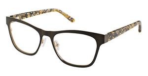 L.A.M.B. LA036 Eyeglasses