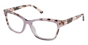 Ted Baker B738 Eyeglasses