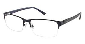 Ted Baker B350 Eyeglasses