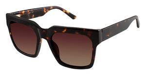 L.A.M.B. LA529 Sunglasses