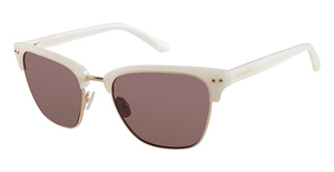Ted Baker TB108 Ivory