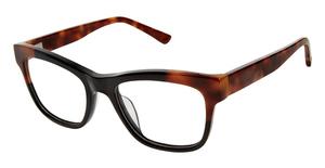 L.A.M.B. LA035 Eyeglasses