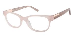 Ted Baker B743 Eyeglasses