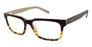 Ted Baker B889 Eyeglasses