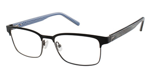 Ted Baker B349 Eyeglasses