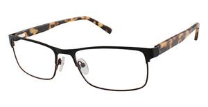 Ted Baker B348 Eyeglasses