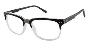 Ted Baker B892 Eyeglasses
