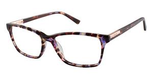 Ted Baker B742 Eyeglasses