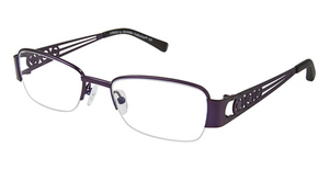 Alexander Collection Lorrie Purple