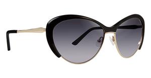Badgley Mischka Mira Sunglasses