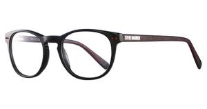 Steve Madden Rivetts Eyeglasses