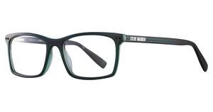 Steve Madden Raillroad Eyeglasses