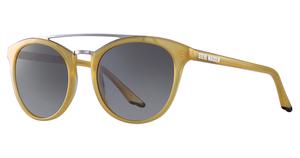 Steve Madden Sunnset Sunglasses