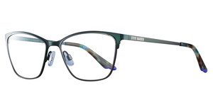 Steve Madden Jillyy Eyeglasses