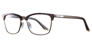 Steve Madden Orriginaal Eyeglasses