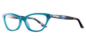 Steve Madden Gorggeous Eyeglasses