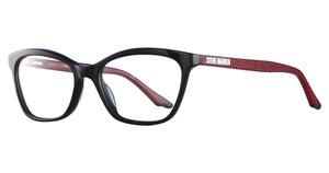 Steve Madden Kwiltt Eyeglasses