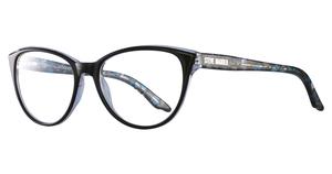 Steve Madden Saami Eyeglasses