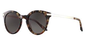 Steve Madden Globaal Sunglasses