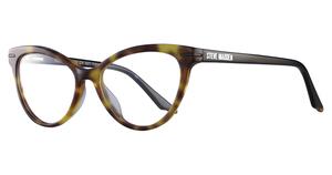 Steve Madden Katt Eyeglasses