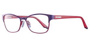 Steve Madden Lovve Eyeglasses