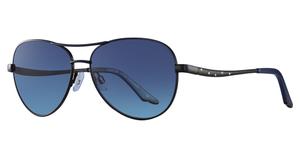 Steve Madden Jetsetter Sunglasses